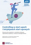 Controlling w start-upach i inicjatywach start-upowych.png