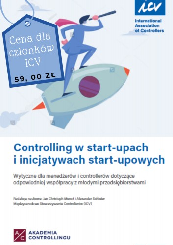 Controlling w start-upachi inicjatywach start-upowych.png